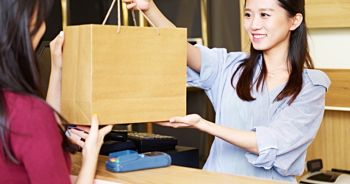 3 Keys to Success in Retail in 2020