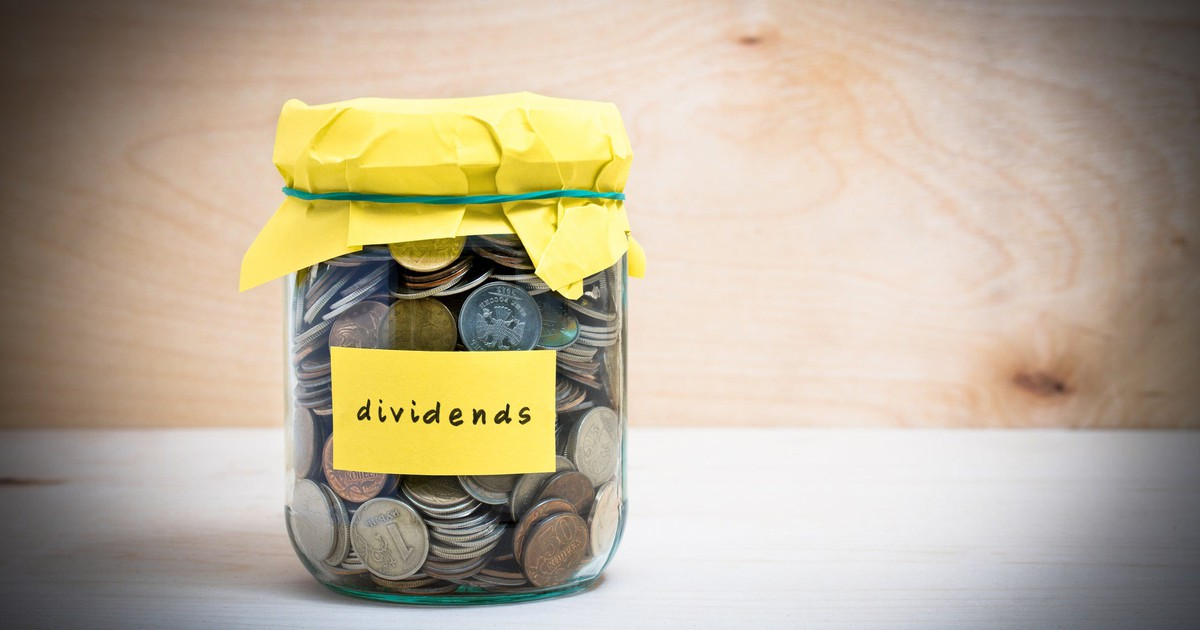 Why Enterprise Products Partners Is a Dividend Investor's Dream