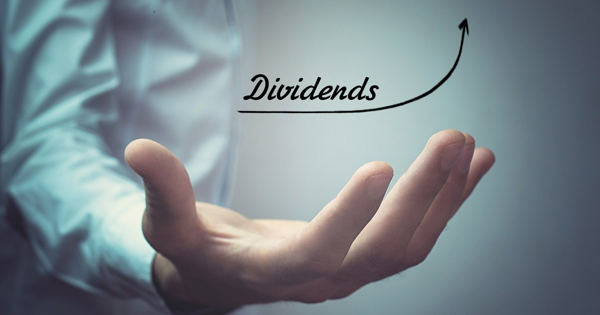 3 Unknown but Amazing Dividend Stocks