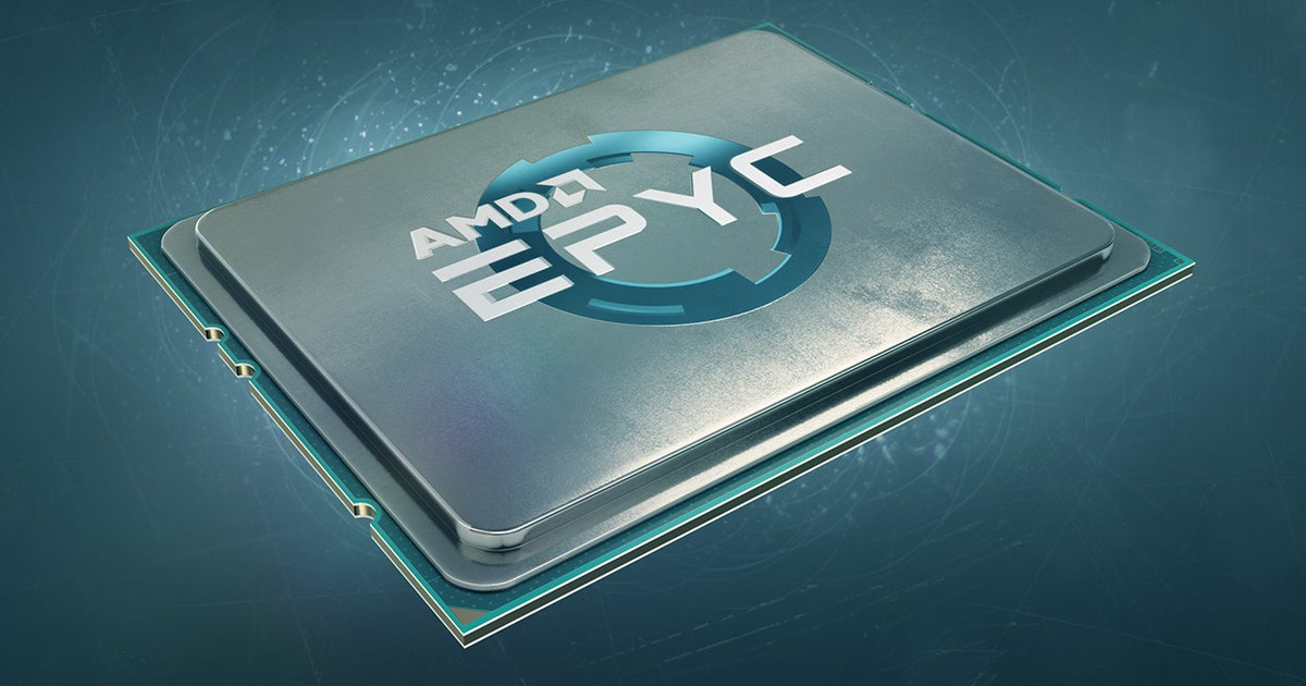 Intel and NVIDIA Cut Prices to Beat Back AMD