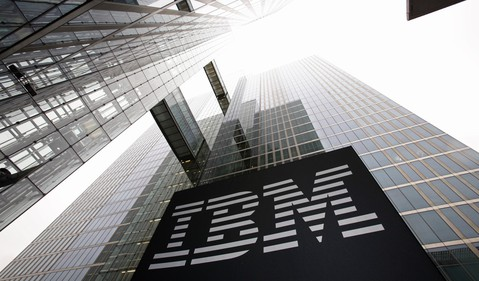 IBM's Global Center for Watson IoT in Munich, Germanyjpg (4)