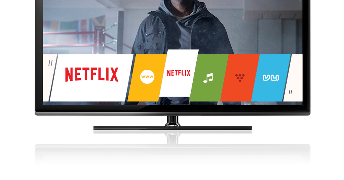 Netflix: Why Its Content Strategy Will Work in the Long Term