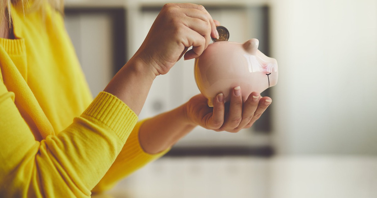 3 Reasons to Put More Money In Your IRA Right Now