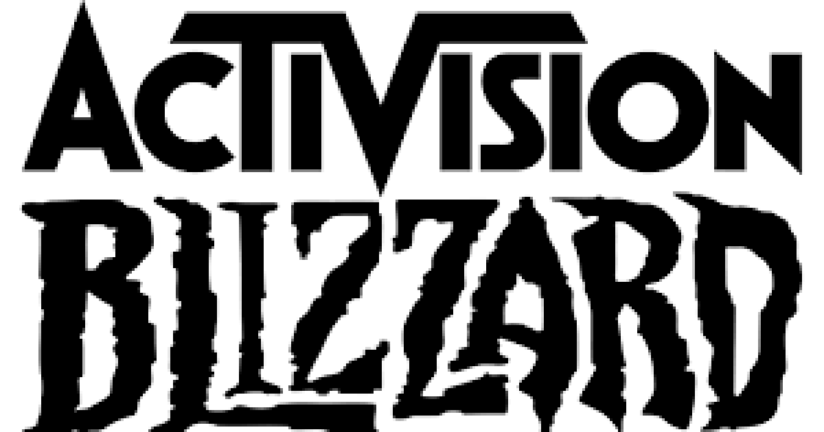 A Gamer's Perspective: Will Activision Rebound in 2020?