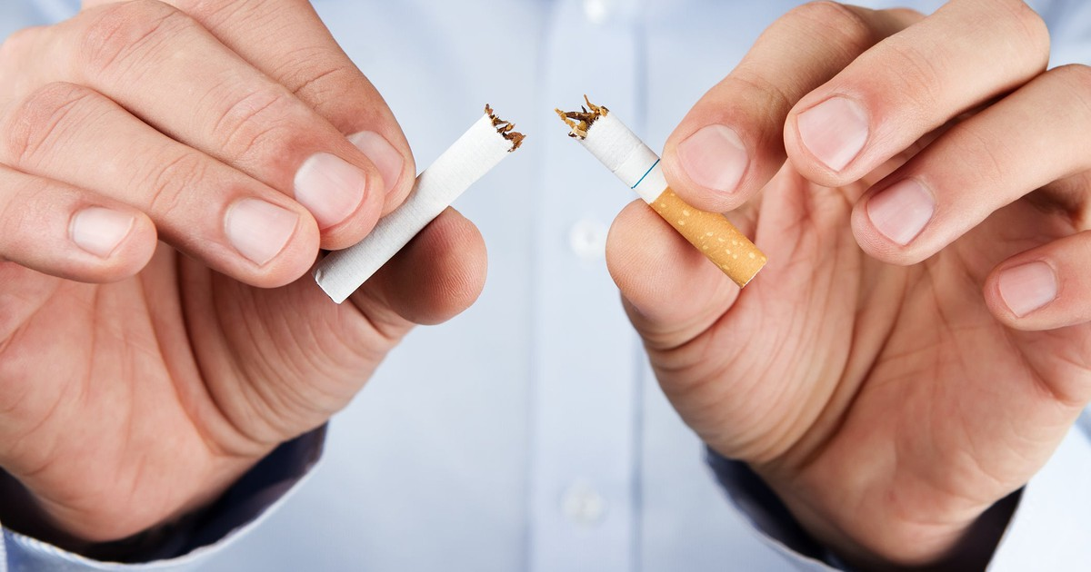 An Altria-Philip Morris Merger Is Still a Possibility