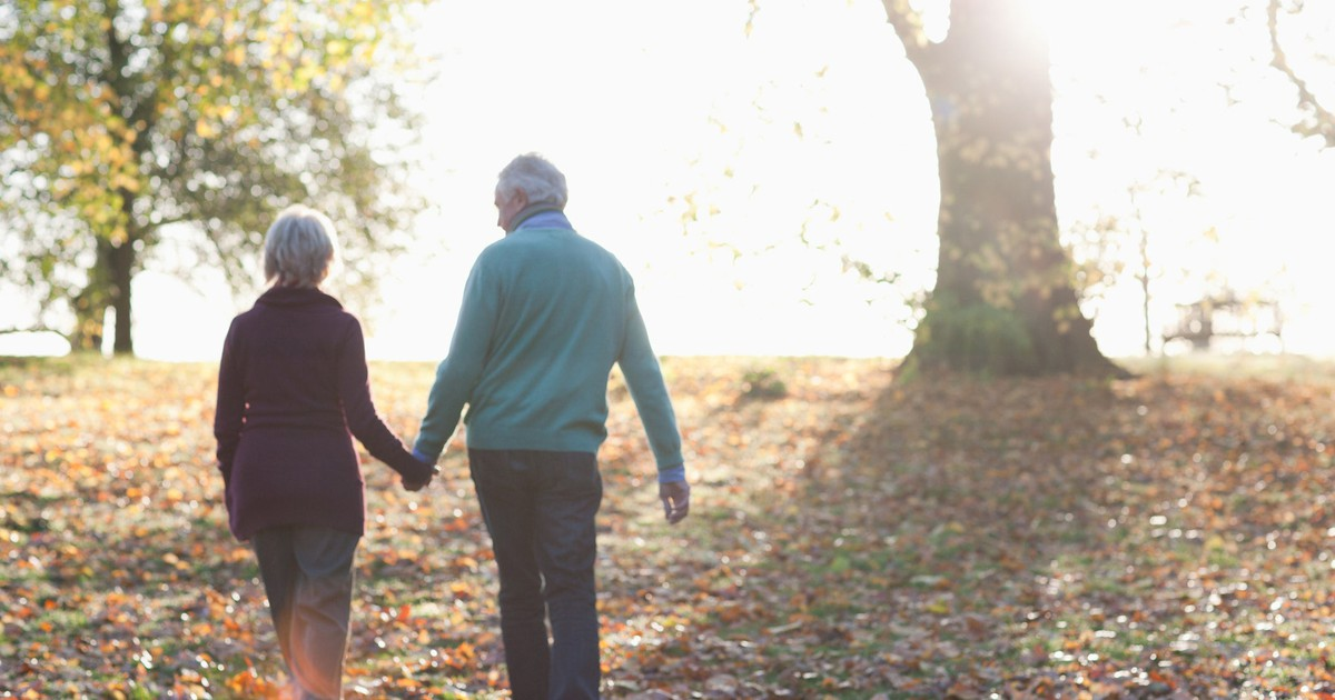 The Social Security Decision You Might Really Regret if You're Married