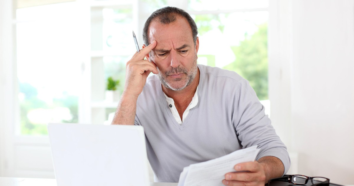 3 Retirement Planning Blunders That May Cost You a Fortune
