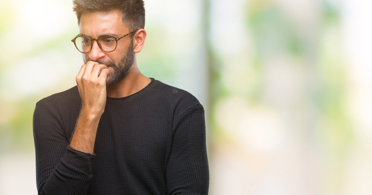 54% of Americans Have Made Financial Mistakes: Here's How to Avoid Some of the Most Common Ones