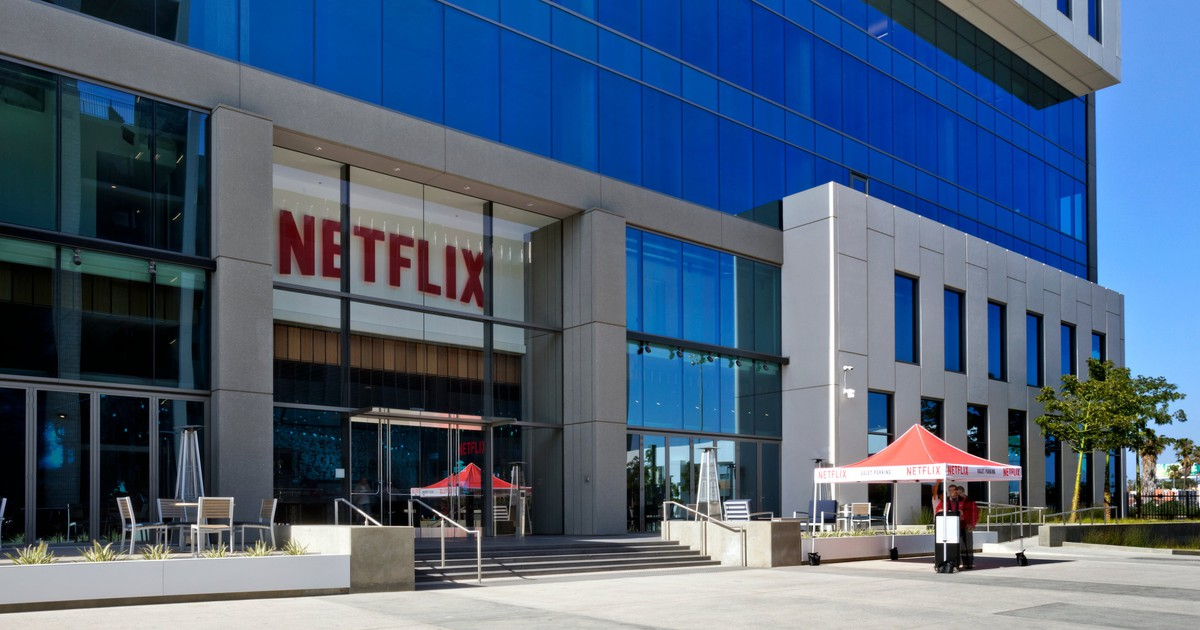Why Netflix Remains Adamantly Against Ads