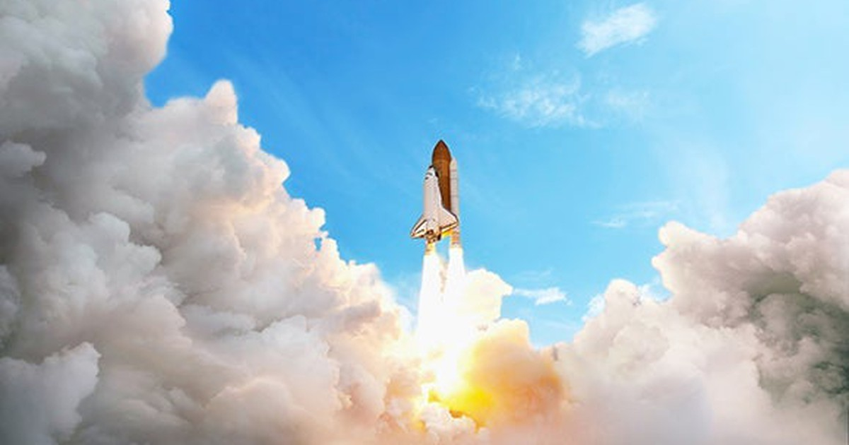 Virgin Galactic: Does This Moonshot Stock Have a Place in Your Portfolio?