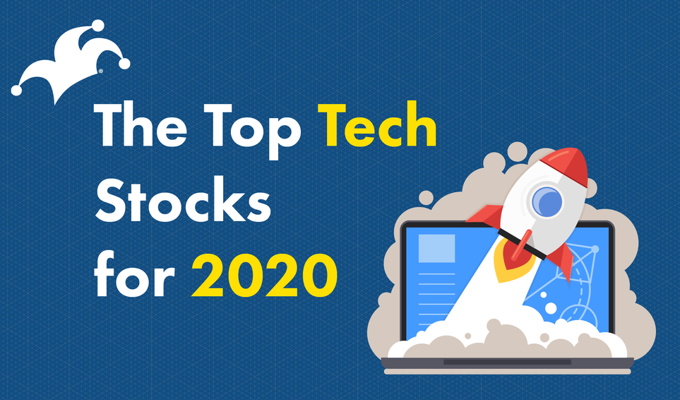 Youtube Live Thumbnail_The Top Tech Stocks of 2020