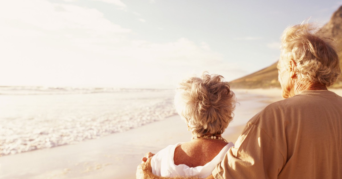 Are You Behind on Your Retirement Savings? Here's Reassuring News