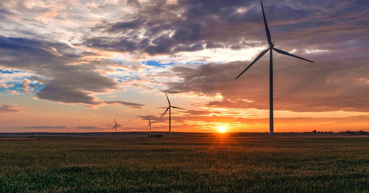 Why This Renewable Energy Stock Sees High-Powered Dividend Growth Ahead