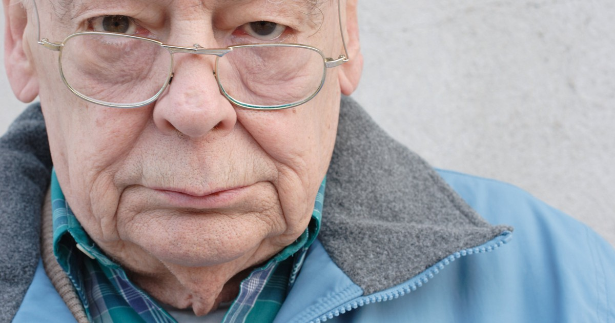 3 Reasons It's Dumb to Take Social Security Benefits at 62
