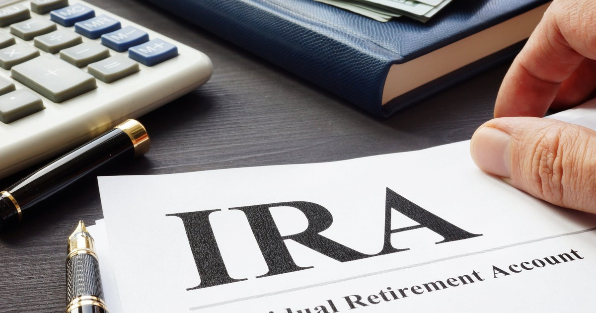 3 Ways to Tap Your IRA Early Without a Penalty