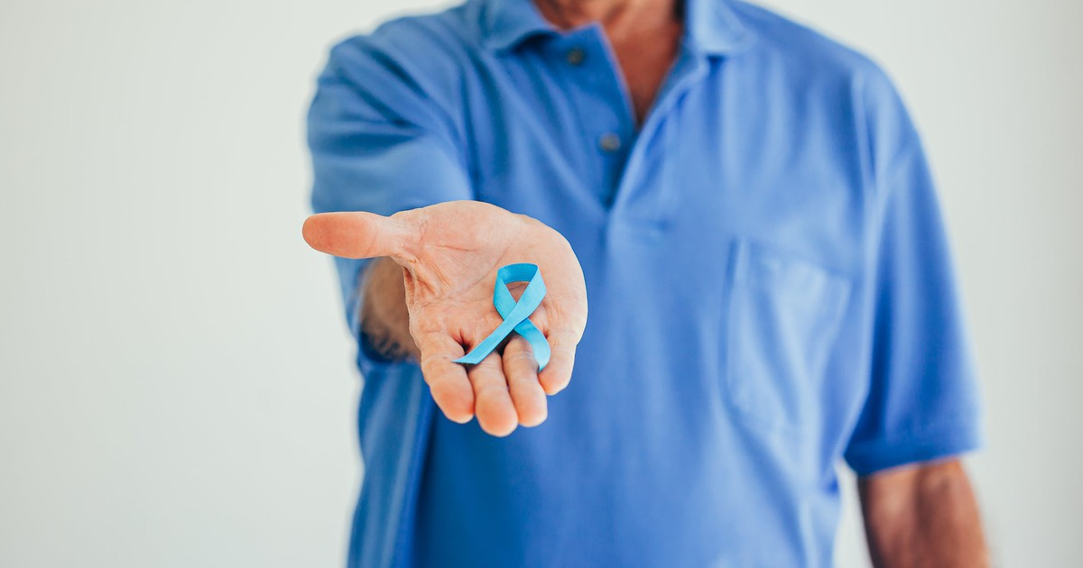 Bayer's Prostate Cancer Drug Scores a Late-Stage Clinical Win