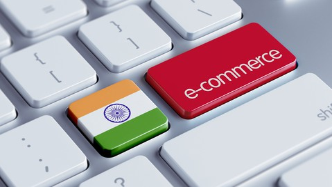 EcommerceIndia