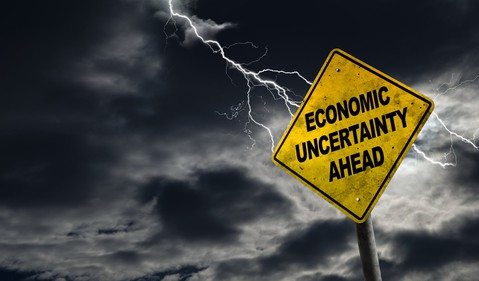 economic_uncertainty