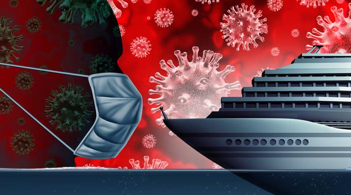 New casino kommenum ms gulfport