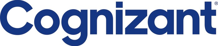 Cognizant Technology logo