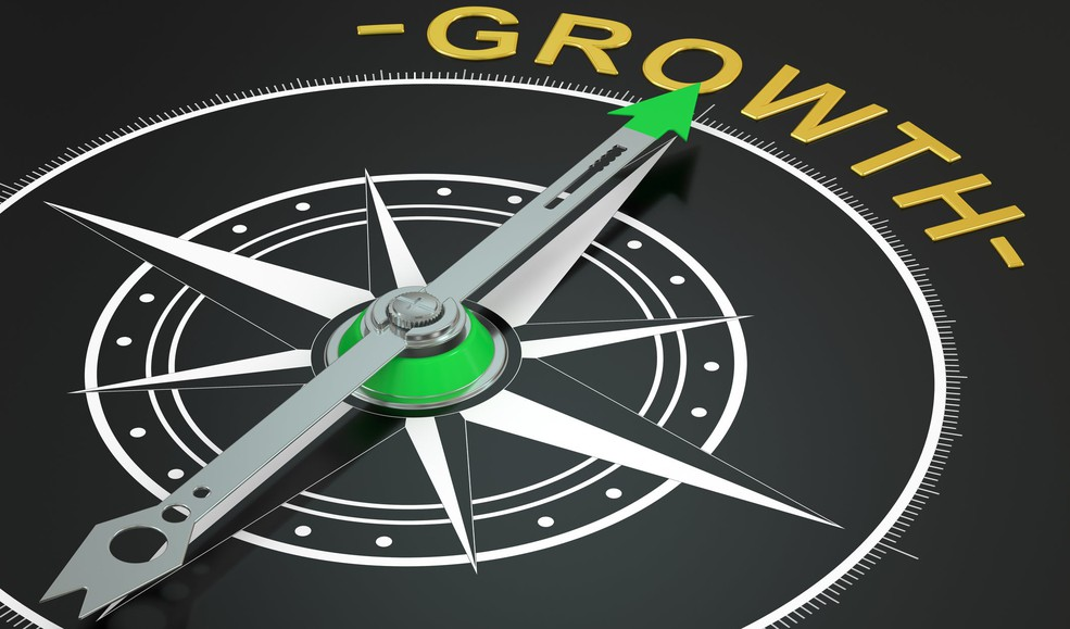 Growth-GettyImages-619976332