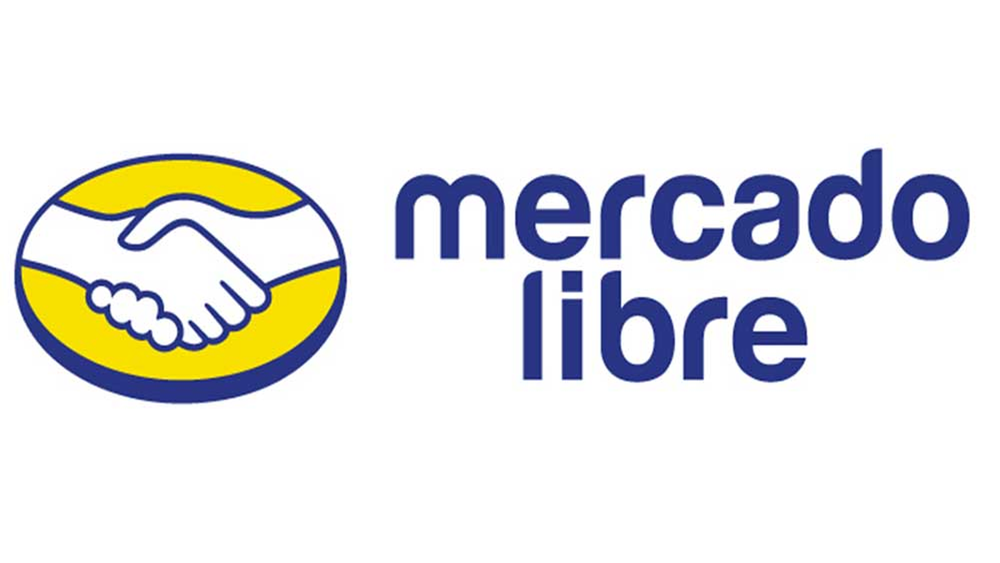 Why MercadoLibre Stock Was Soaring Today | The Motley Fool