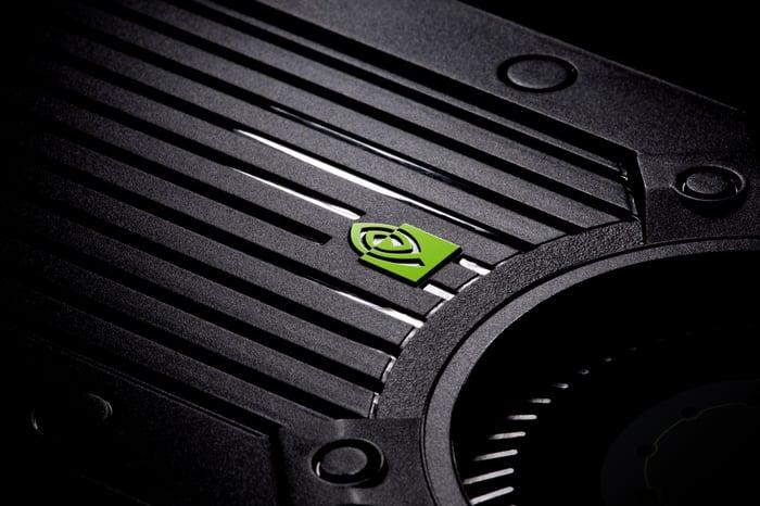 NVIDIA GeForce GTX 670 processor.