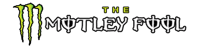 The Motley Fool logo version one.
