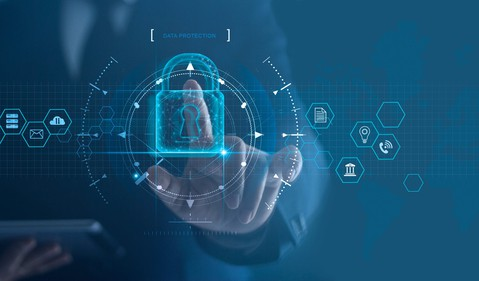 identity access cybersecurity