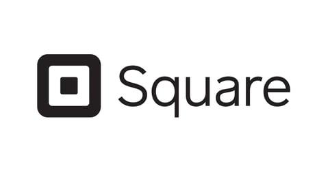 SQ logo simple