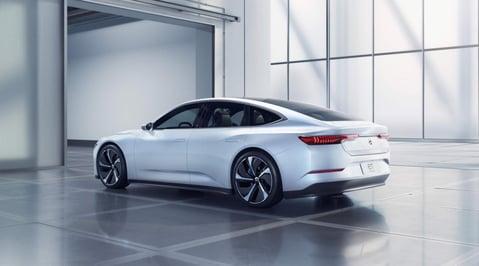 NIO-ET-sedan-concept-2019