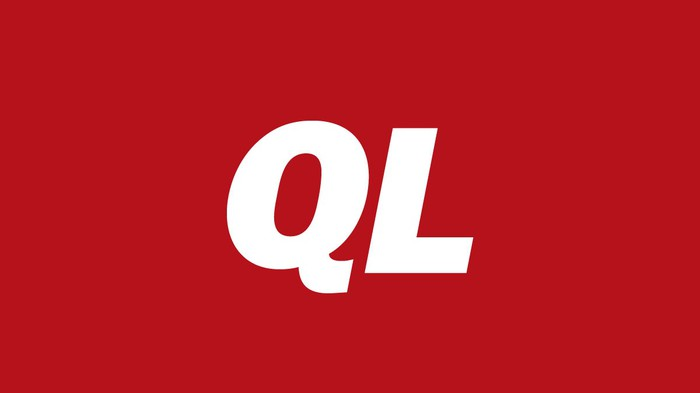 Quicken Loans Logo