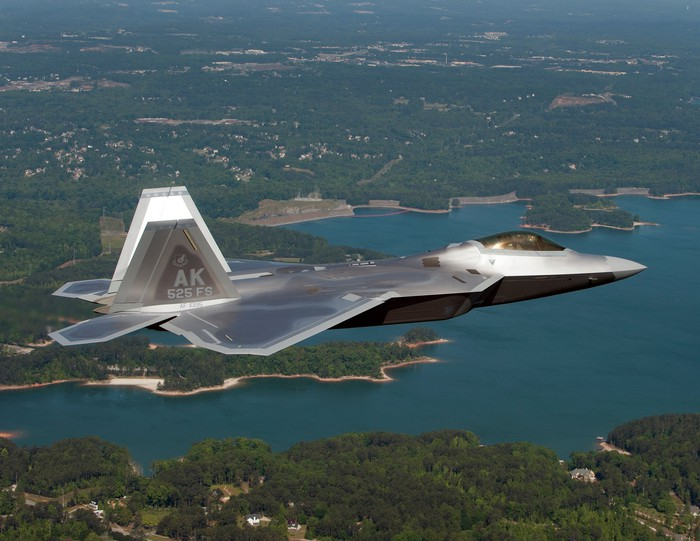 Lockheed Martin Holiday Calendar 2022.Why Shares Of Lockheed Martin Soared On Wednesday Nasdaq