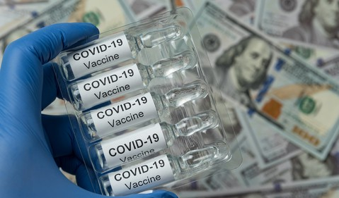 Coronavirus (Covid-19) and the Stock Market: What Should Investors Be Doing  | The Motley Fool