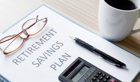 retirement savings plan_GettyImages-517376396