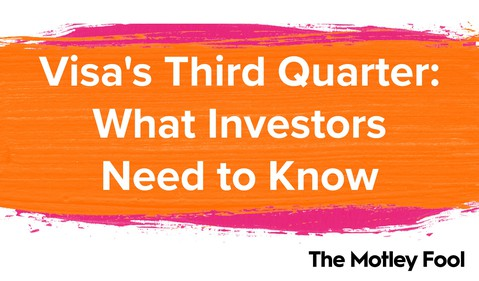 Visa_s_Third_Quarter_What_Investors_Need_to_Know