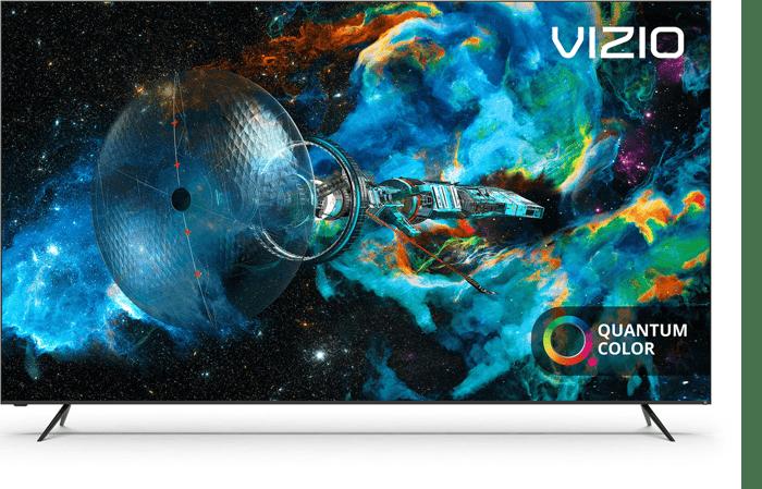 Vizio $K P-series Quantum gaming TV