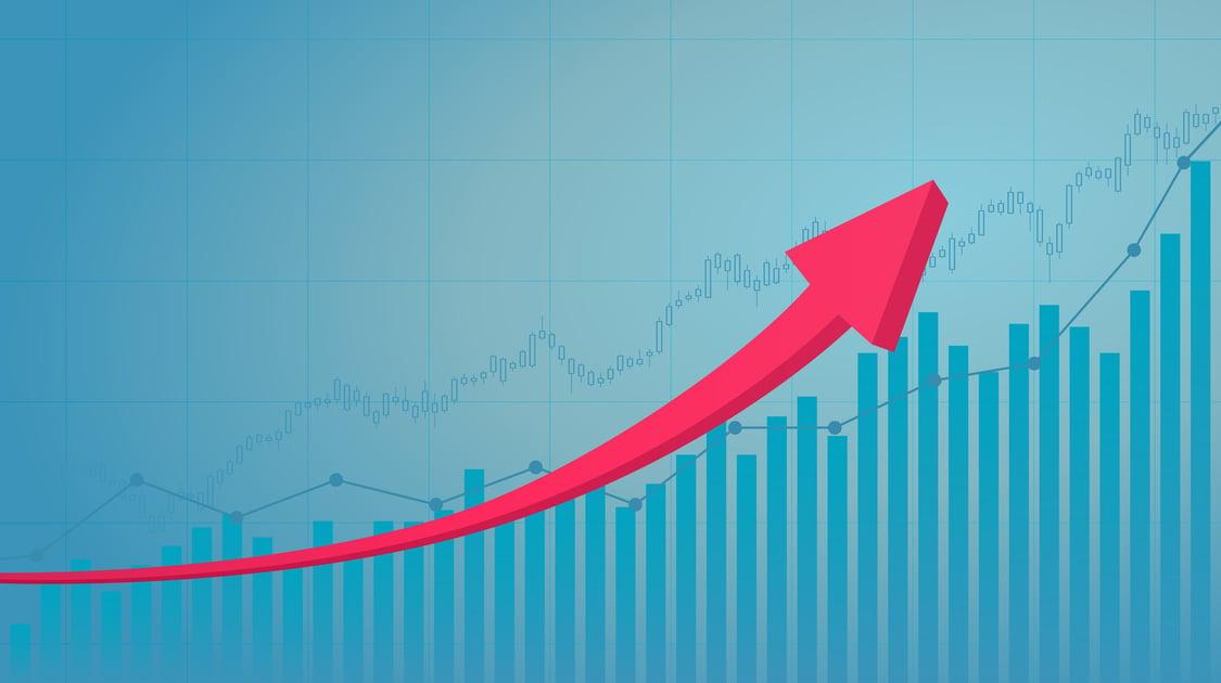 3 Big Reasons Alcoa Stock Shot Up 54 In November The Motley Fool