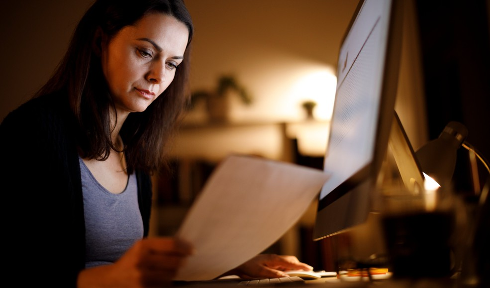 getty-woman-doing-research