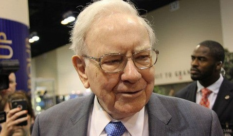 warren-buffett-tmf-photo_large