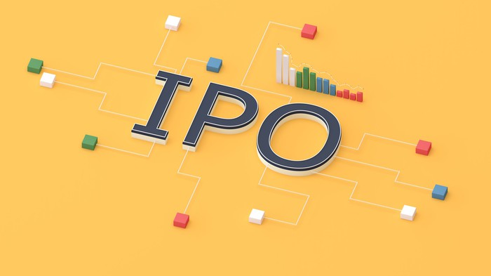 2022 Ipo Calendar.These 3 Ipo Stocks Are Actually Worth Buying Nasdaq