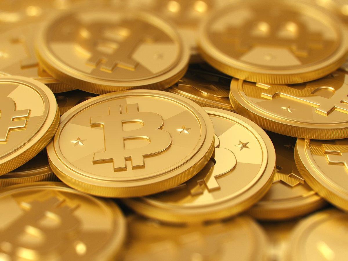 Pași de urmat atunci când investiți în bitcoin