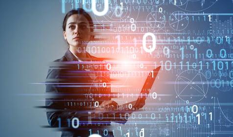 Big data analytics 4