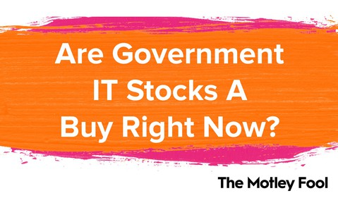 Are_Government_IT_Stocks_A_Buy_Right_Now