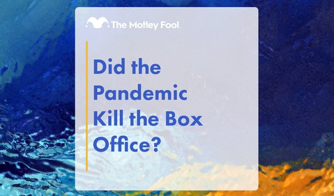 Did_the_Pandemic_Kill_the_Box_Office