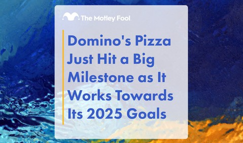 Domino_s_Pizza_Just_Hit_a_Big_Milestone_as_It_Works_Towards_Its_2025_Goals