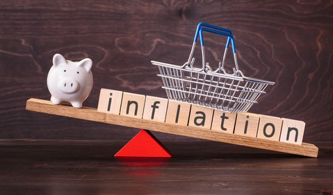 inflation-investment-stock-hedge
