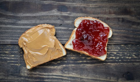 PB&J -- GettyImages-1129001580