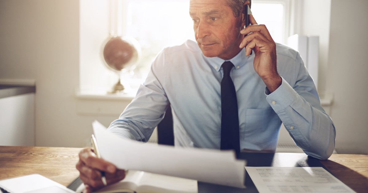 A Bank or an IFA for financial advice? We've scored them and the results may surprise you!