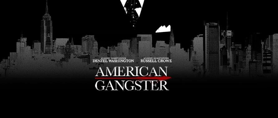 American Gangster, Universal Studios, News Corp